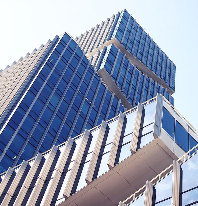 Miami Dade Building Plans Processing