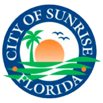 logo-city-sunrise-florida